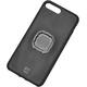 Quad Lock Case iPhone 7/8 PLUS , musta